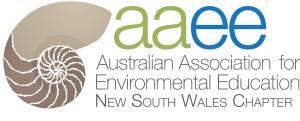 NSW Australian Association for Environmental Education