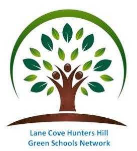 Lane Cove Hunters Hill Green Schools Network